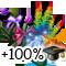 eventplantboost100@icon_big.png