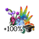 eventplantboost_big.png