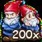 eventplayfieldmay2019gardengnome_200.png