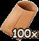 experimentmar2019paperbag_100.png