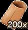 experimentmar2019paperbag_200.png