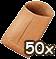 experimentmar2019paperbag_50.png