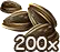 experimentmar2019seeds_200.png