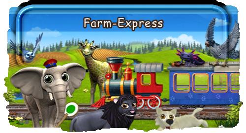 expressjune2021.png