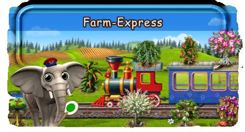 expressmax2021 (1).png