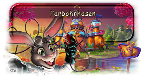 farbohrhasen.png