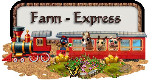 Farmexpress[1].png
