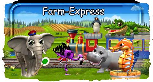 farmexpress4444.png