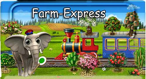 farmexpressbaumoabfs8v[1].png