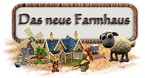 farmhaus banner.png