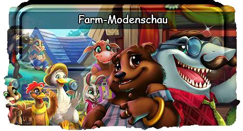 farmmodenschau2.png