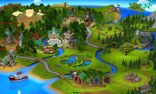 Farmwheel Landkarte 1.png