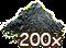 farmyardjan2018soot_200[1].png