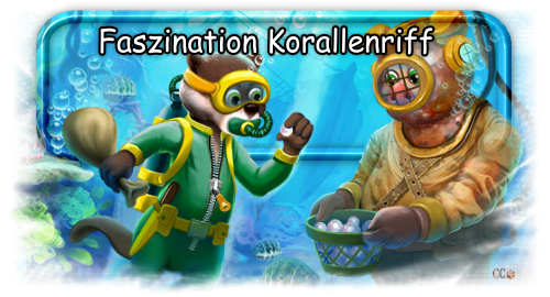 Faszination Korallenriff.png