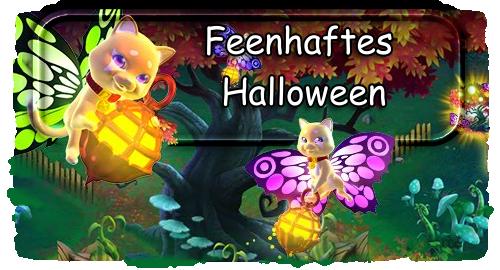 feenhaftes halloween.png