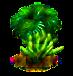 Fensterblattbaum.png