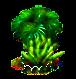 Fensterblattbaum xl.png