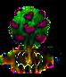 Ficus xl.png