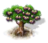 fig_upgrade_0_Icon.png
