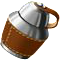fireflyapr2016thermosflask[1].png