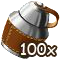 fireflyapr2016thermosflask_100[1].png
