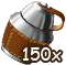 fireflyapr2016thermosflask_150[1].png
