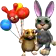 fireflyoct2017balloons.png