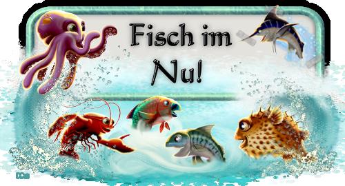 fischfreunde6kuc4[1].png
