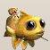 Fischfutter.png