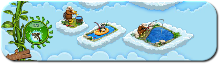 Fishing_Event2015[1].png