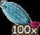 fishingjan2016metaldisc_100[1].png
