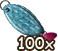 fishingjan2016metaldisc_100.png