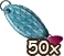fishingjan2016metaldisc_50[1].png