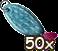 fishingjan2016metaldisc_50.png