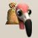 Flamingofutter.png