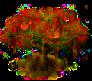 Flammenbaum.png