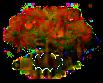 Flammenbaum xl.png