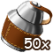 flasche_50[1].png