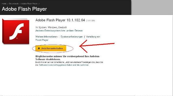 flashplayer2fux9[1].jpg
