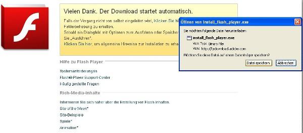 flashplayer39urk[1].jpg