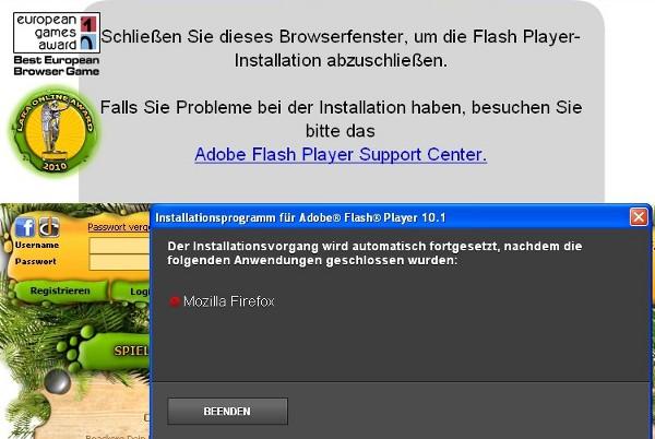 flashplayer50g72[1].jpg