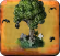Fledermausbaum.png