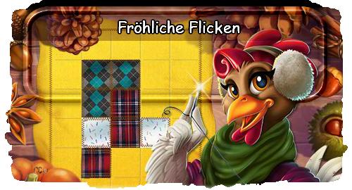 Flicken2.png