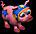fliegendes schwein.png