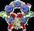 floralwreath.png