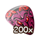 fmlayermar2021coin_200.png