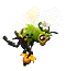 forestBee.png