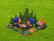 fox_upgrade_0.jpg
