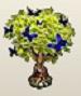 frühlingsbaum.PNG