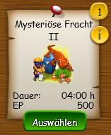 Fracht_II.png